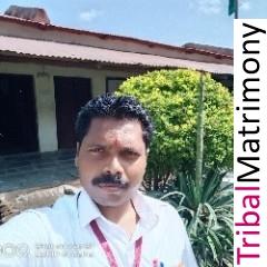 Gopal Uike