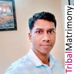 Vikram Pahan