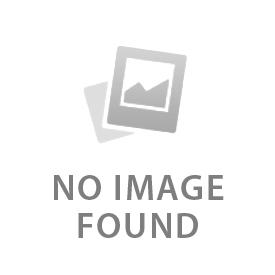 Giridhari Hansda